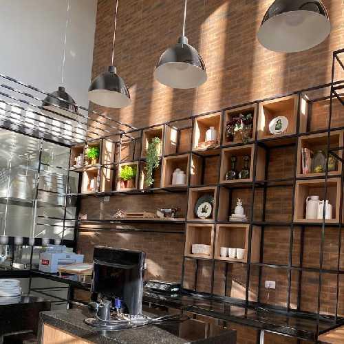 projeto-e-obra-restaurante